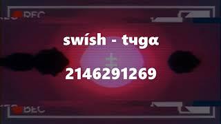 20+ Roblox Music Code/ID(S) [2019]