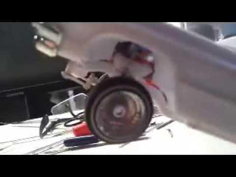 Lowrider Impala Ss Model Car