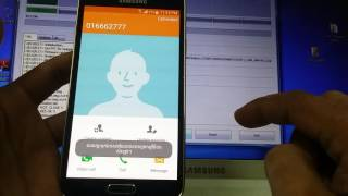 Galaxy S5 (SM-G900K) Multi-Languages on Official Firmware 6.0.1 (Marshmallow)