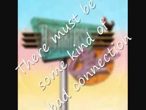 Breakfast club Right on track Lyrics.wmv