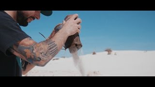 Spose BUY NOW (Official Music Video)