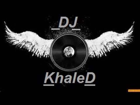 Compilation Rai _2017_ Dj Khaled _متوسة