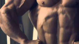 Motivacionnoe video Borisov V.V. PureProtein(Мотивация)