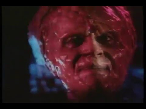 From Beyond (1986) - Trailer