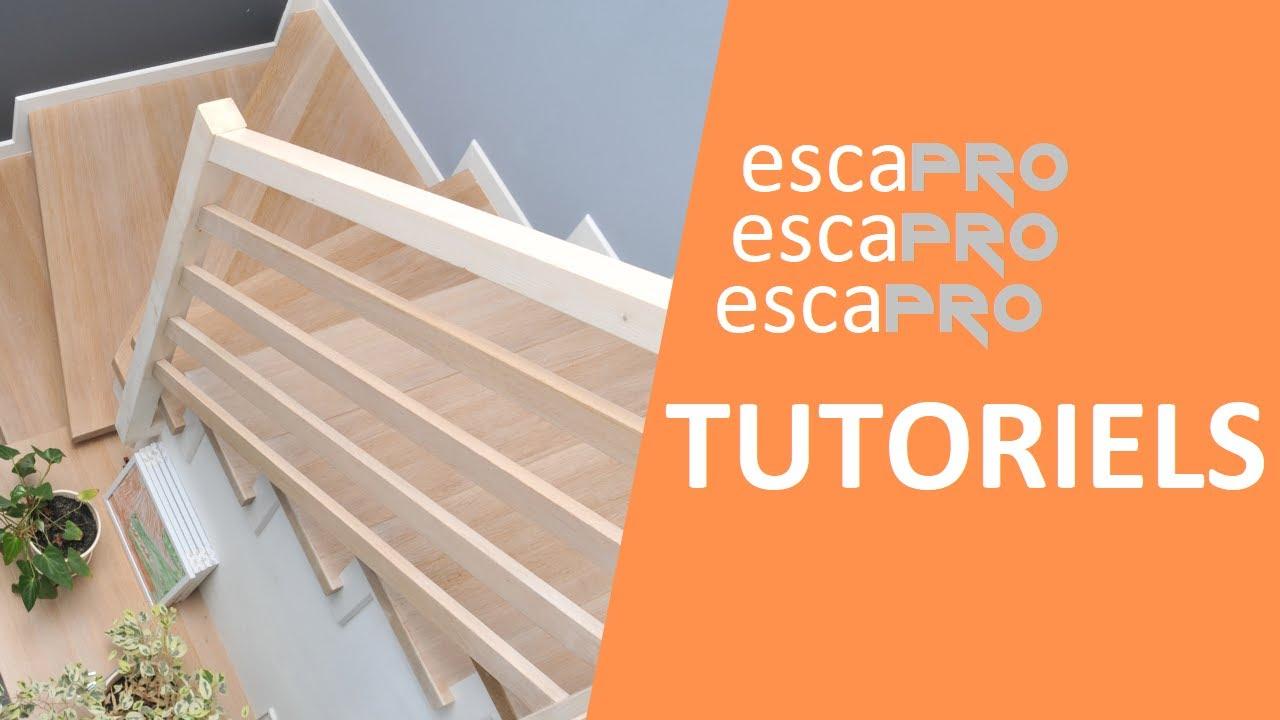 logiciel calcul escalier maison design. Black Bedroom Furniture Sets. Home Design Ideas