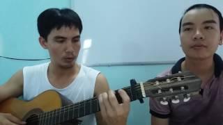 Xin Định Nghĩa Tình Yêu- Phạm Tuân Quang Tuyển