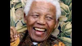Simple Minds * Mandela Day *