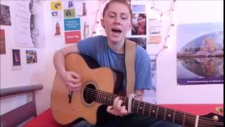 Borders #19 // Magashegyi Underground feat. Beck Zoli - Árnyékok (Bridget Moran)
