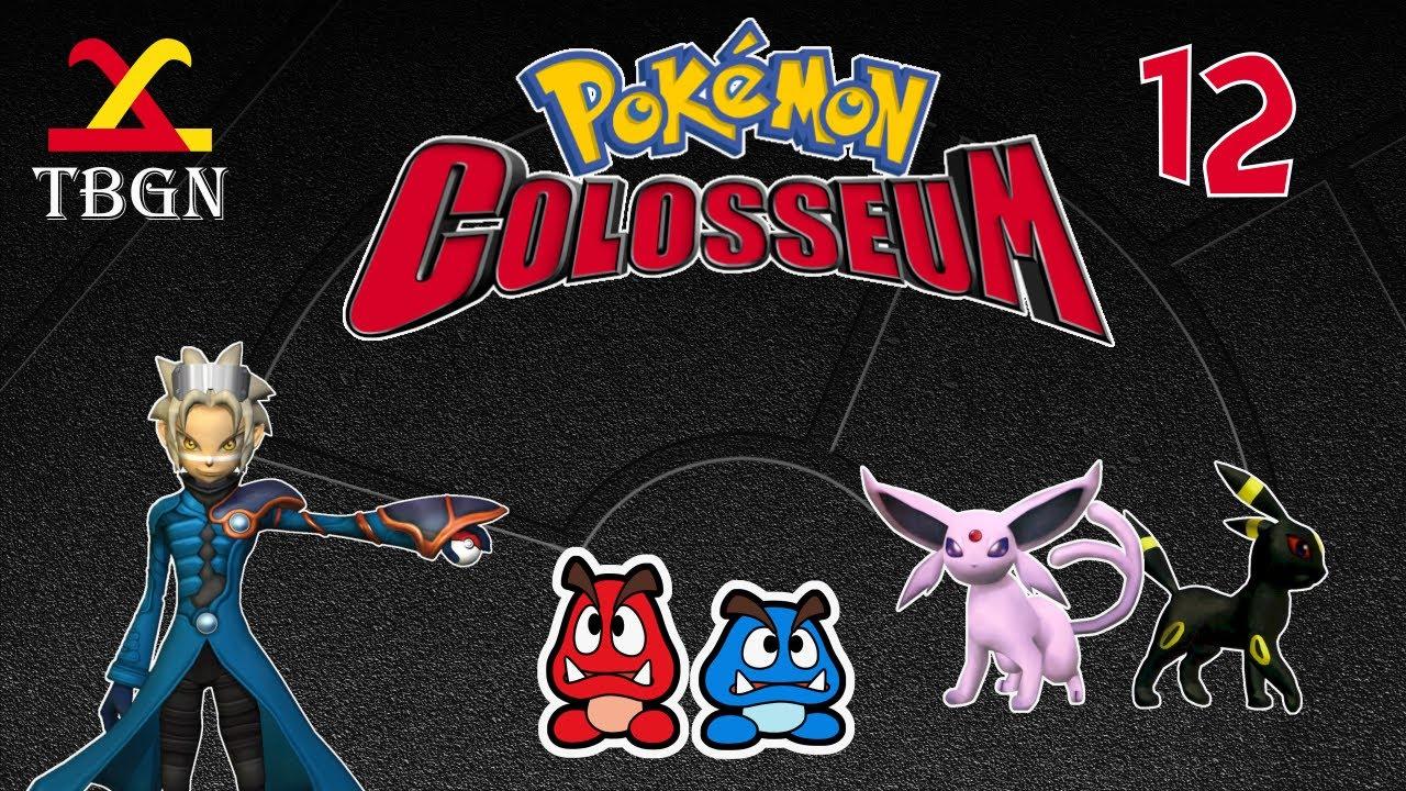 Colosseum Spiel