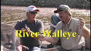 river-techniques-for-walleyes