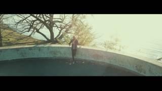 Kanna Kaattu Podhum | Rekka | Flute instrumental | Flute Siva