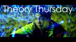 Gambar cover [SUBS]Theory Thursday: Break A Universe - BTS Blood, Sweat and Tears Japan. Ver. MV Explanation