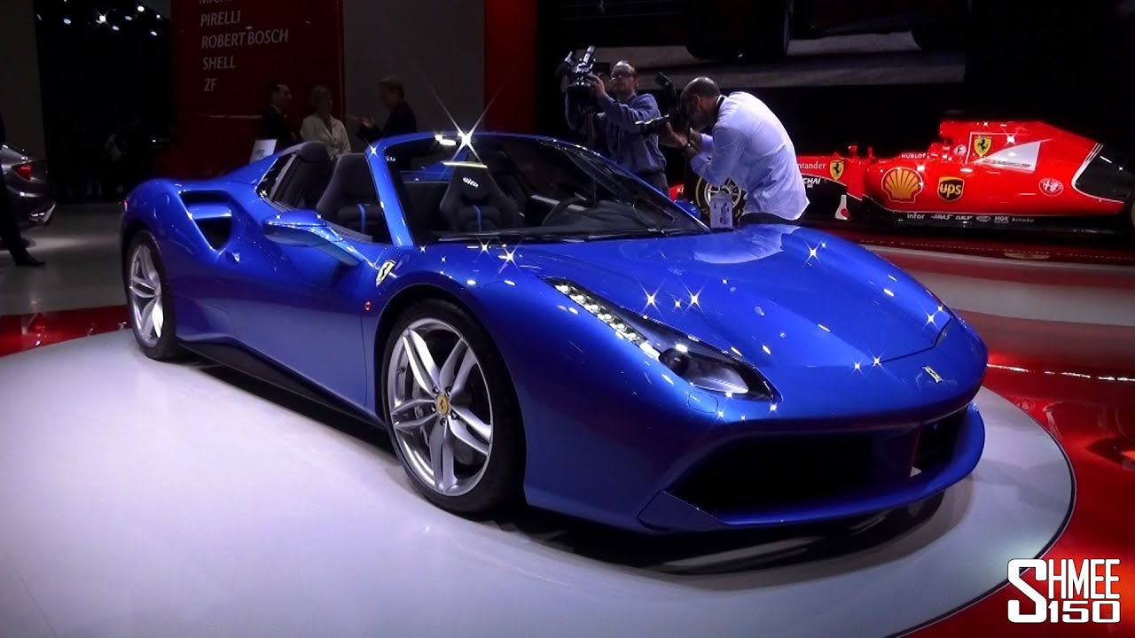 Blue Cars Www Pixshark Com Images Galleries With A Bite