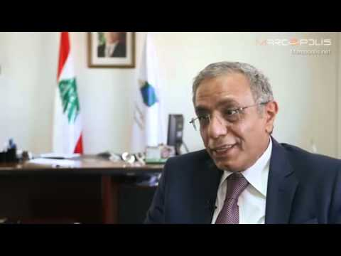 Doing Business in Lebanon: Ease of Doing Business in Lebanon