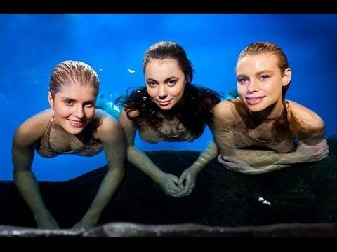 mako mermaids episode 8 delishows