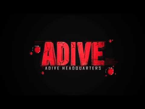 AdiveHQ Update Video