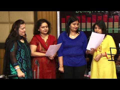 Mausam Hai Gaane ka by Shailendra Singh at Jashn 2