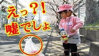 海外が羨望!日本の子供がここまでできるなんて!日本の凄さを世界中のメディアが痛感した光景!衝撃【すごい日本】海外の反応