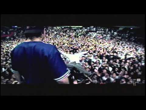 """A banda """"Bula"""" no Metrópolis - 03/03/2015 - Bloco 1"""