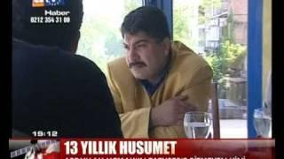 Ibrahim Tatlises Ve Abdullah Ucmak Beraber Yemekte !!!