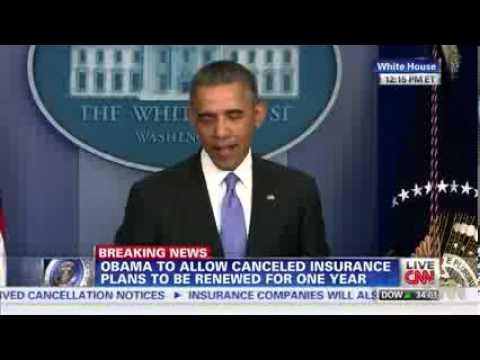 [Daily News] CNN com   Breaking News, U S , World, Weather, Entertainment & Video News 4