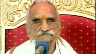 """Shri Ram Sharnam Gohana -Bhajan """" Hey Ram Teri Jai Howe """" By Bhabhi Maa  - Navin Aggarwal (Nick)"""