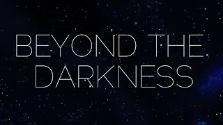 DAEMON - BEYOND THE DARKNESS
