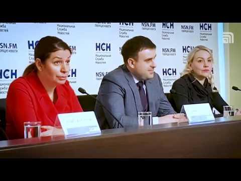 Российские ведьмы хотят выйти из тени и легализовать магию