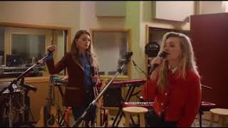 Aly & AJ - Joan of Arc on the Dance Floor (Live - Zoom Virtual Show)