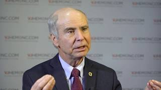 ASH 2017 President's meeting highlights