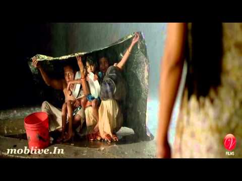 Maula Re Maula (Chirodini Tumi Je Amar 2) 720p Full HD Video