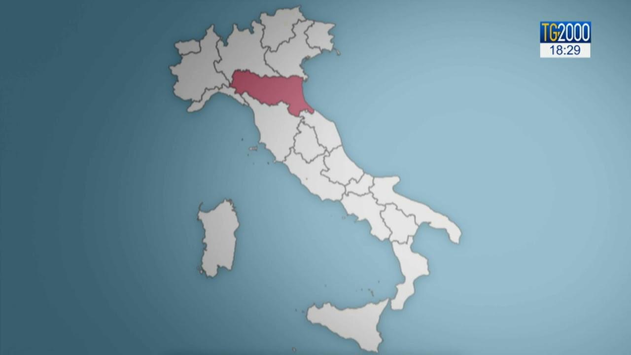 Coronavirus, Italia divisa su riaperture. Regioni in ordine sparso