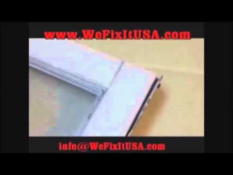 Part 1 Biltbest Oldach Pella Metal Clad Door Window