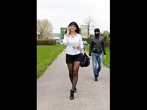 PASSENGER GETS ROBBED CABBIE TAXI VLOGS .. .. UBER BLACK CAB UK