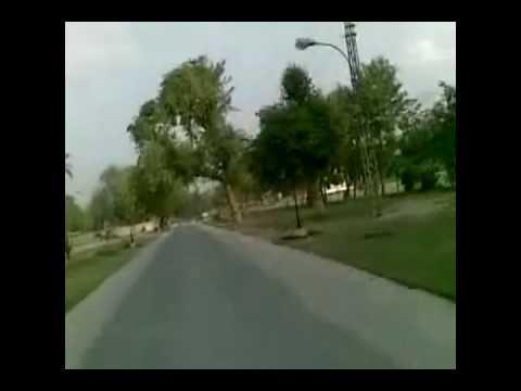 Bahawalpur Tour