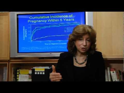 New York Moscow IBD Journal Club - Dr. Ellen J. Scherl