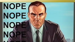 GTA Online: Kauft das Criminal Enterprise Starter Pack nicht!