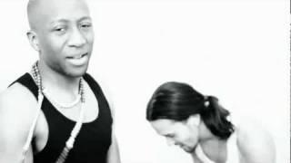 Beatchild \u0026 The Slakadeliqs ft. Justin Nozuka ::: Keep Breathing (Official Video)