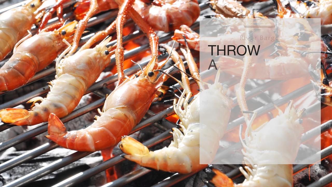 Pamper the body and treat the palate this April at Chatrium Hotel Riverside  Bangkok