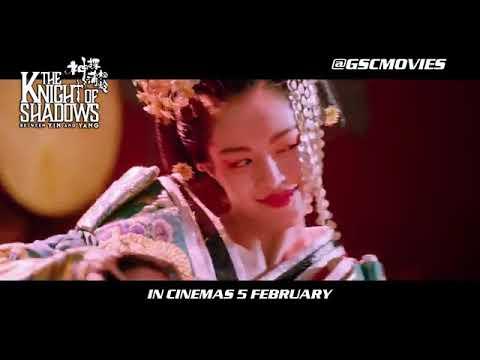 فيلم جاكي شان الجديد 2019 كامل مترجم بجودة Hd Youtube