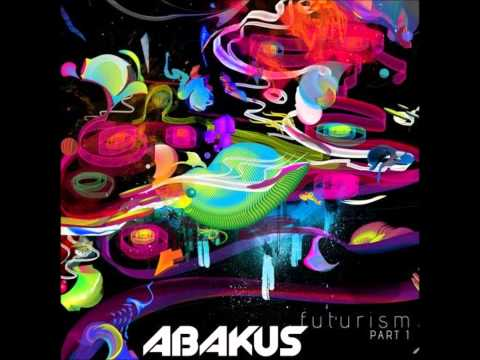 Abakus - Futurism Part 1 [Full Album]