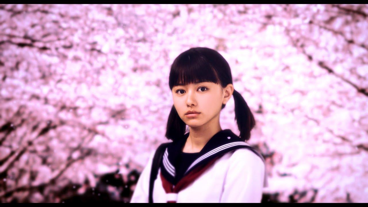 僕 桜の 恋人 な よう 映画 の