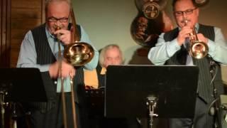 Old Boys Band - Bombay Music Tarnów 12.2016