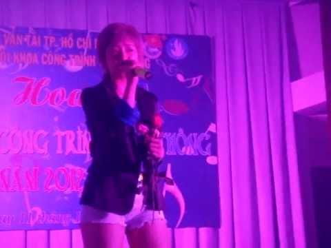 Lương Bích Hữu-Quên Cách Yêu [live]