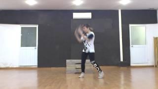 [TIM DANCE COVER CONTEST] Min - Tìm (Lost) dance cover by PjnGu