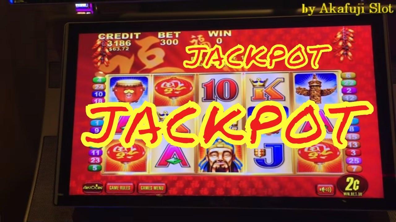 Kostenlos casino slots lxi