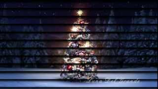 Happy Christmas -John Lennon e Yoko Ono-