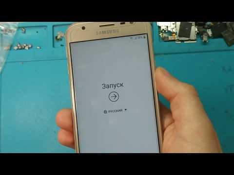 SAMSUNG J330F разблокировка GOOGLE аккаунта. SAMSUNG J330F FRP UNLOCK. GalaxyJ3 2017