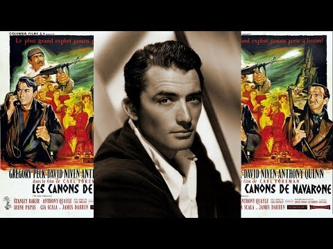 gregory-peck---50-highest-rated-movies