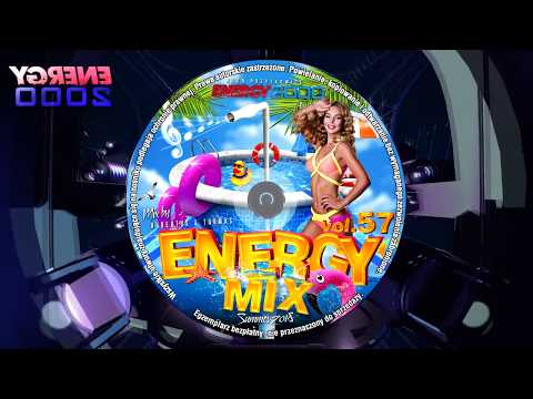 Energy Mix 57 2018 pres Thomas & Hubertus